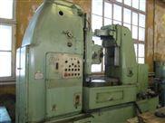 滚齿机 俄产1.25米滚齿机5K328A