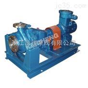 ZE型重型石油化工流程泵,零部件清洗设备