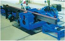 20吨四柱两梁液压校正机  工件压装机