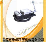 供应:供应角固式虎钳,铣床角固式虎钳,机用平口钳