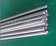 供应420不锈钢不锈钢圆棒厂家