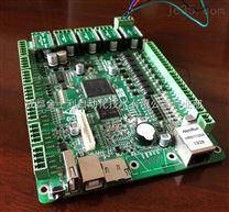 供应3D打印机运动控制卡/多轴运动/脱机运动控制可定制