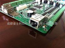 供应KC-04NET运动控制器/高性能/高功能控制卡