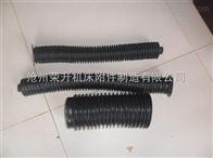 丝杠防护罩生产厂家,丝杠防护罩材质及,螺旋钢带