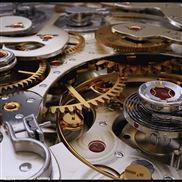 无锡功率90W齿轮调速电机