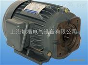 CNS-2934油压电机,液压部件