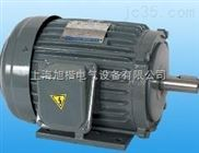 XIANYONG油泵马达  3HP 2.2KW,液压部件