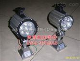 厂直供个种型号卤钨工作灯,荧光工作灯,LED工作灯,各种型号白炽工作灯