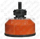 供应圆型可调减震垫铁精密调整垫铁