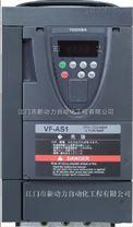 高性能变频器),进口竞技宝下载附件配件