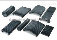 风琴防尘罩厂家 PVC防护罩价格 三防布防护罩用途
