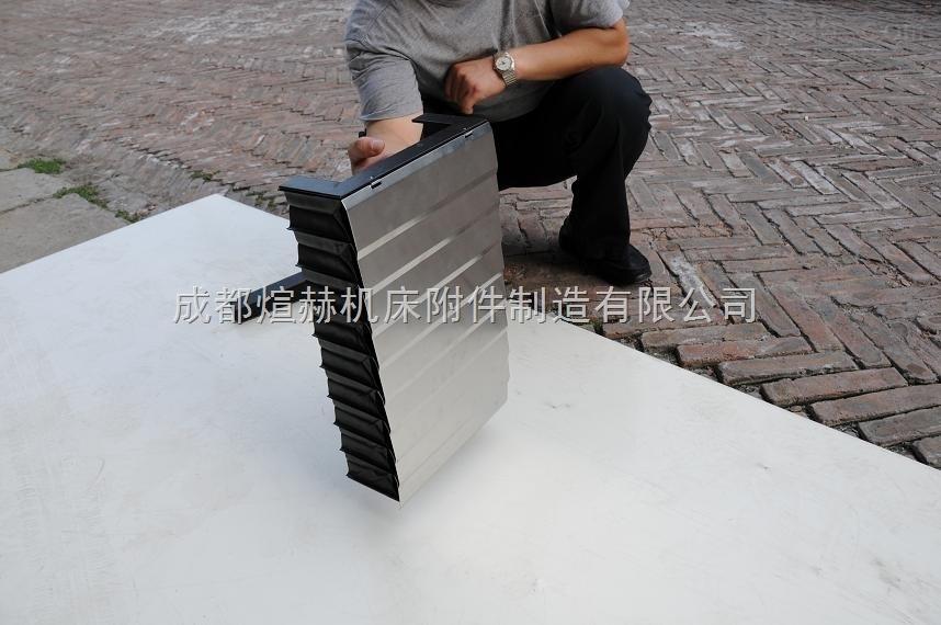 铠甲护罩厂家 铠甲式 护罩价格产品图片