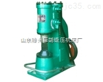 巨能质小型空气锤(C41-16KG)