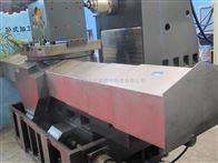 厦门钢板防护罩制作厂家,厦门钢板防护罩材质及规格,厦门钢板防护罩技术参数