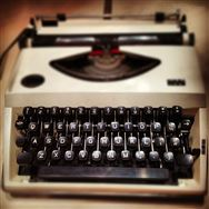 供应瑞标郑州激光打字机