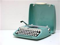 供应南通LK-340p线号机专卖 江都力码打号机专卖 便携式打字机
