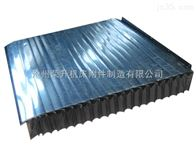 南京盔甲防护罩,南京盔甲防护罩技术参数,南京盔甲防护罩规格及