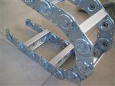 沈阳机械设备穿线拖链制造