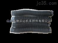 滨州油缸防护罩,常州油缸防护罩,上海油缸防护罩