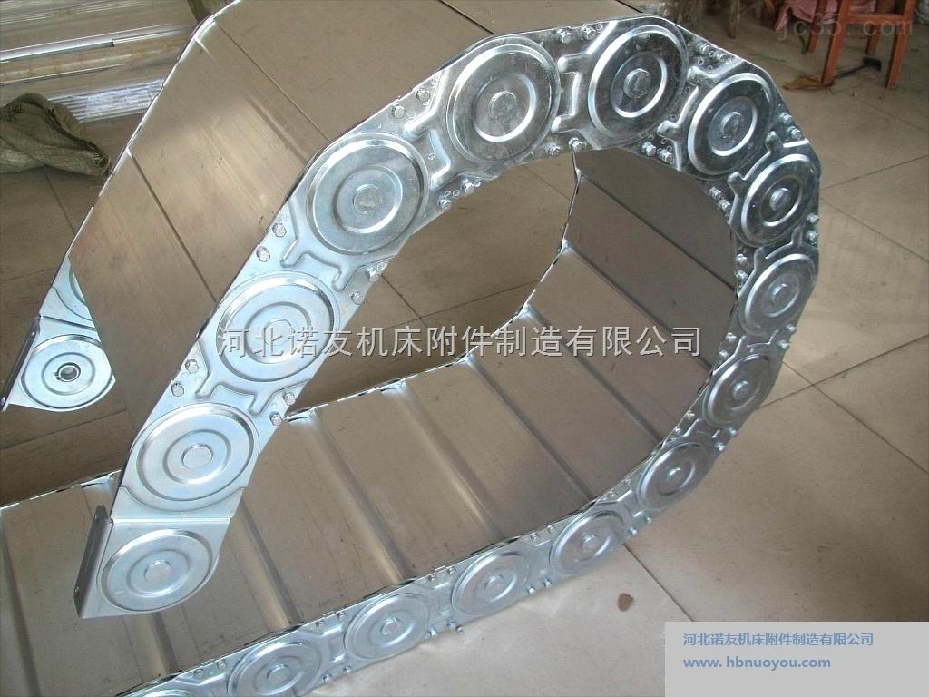 不锈钢导链
