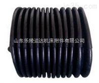 规格齐全北京油缸防护罩价格,上海油缸防护罩厂