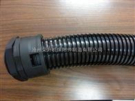 长春软管生产厂家,长春软管材质及规格,长春软管