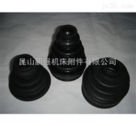 扬州导轨防护罩
