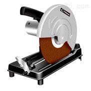 供应MARSH TD2100 自动湿水牛皮纸胶带切割机 水胶纸涂水切割机