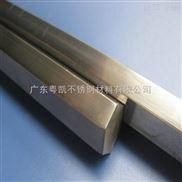 供应各类不锈钢棒材,管材,板材型号规格齐全