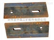 伸缩缝夹板