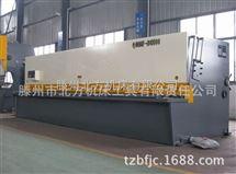 QC12Y-6剪板机厂