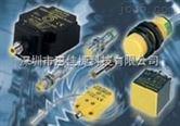 长期供应原装进口TURCK各种类型传感器