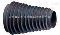 芜湖丝杠保护套技术参数,芜湖丝杠保护套,芜湖丝杠保护套材质