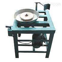 方管抛光机 方管打磨机