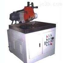 UNIPOL-1202自动精密研磨抛光机|精密自动研磨抛光机