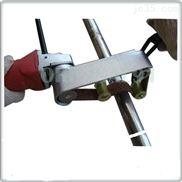 五组自动铁管/铝管/铜管/不锈钢管抛光机