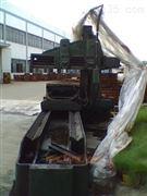 YX-BQ10A系列轻型单臂刨床