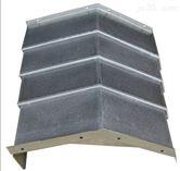 不锈钢板防护罩生产厂家