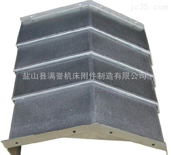 不锈钢防护罩/不锈钢伸缩防护罩