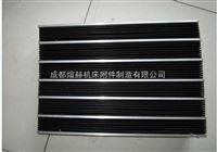 防水风琴式防尘罩专业供应厂家