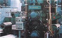 供应邢台螺旋叶片冷轧机厂家