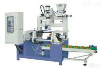 供应铸造覆膜砂模具,单双工位射芯机,全自动射芯机,铸造模具