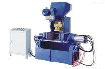 南安铸造设备 温州铸造设备 自动射芯机(配输送带)