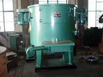 供应青岛混砂机,碾轮式混砂机,混砂机配件