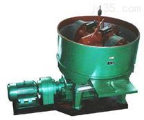 生产厂家大量供应S11系列碾轮式混砂机