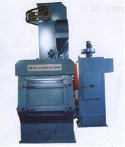 抛丸机钢丸、抛丸机配件、钢管抛丸机