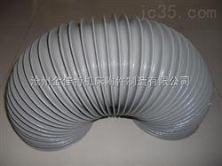 高温伸缩套-耐高温油缸保护套