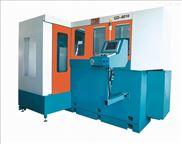 CNC数控车床/斜平床身/丝杆导轨系数控车床