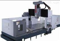 供应ADT-CNC4840数控车床系统