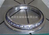 洛阳轴承CRB50040 交叉滚子轴承 厂家生产